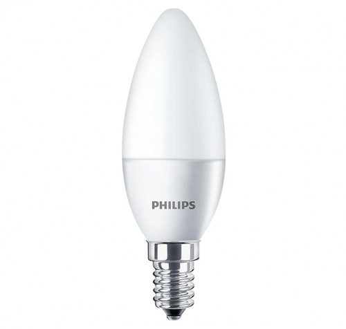 philips e14-5.5w-40w_3.png